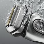 Braun Series 9 9325s Wet&Dry - 5/6