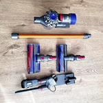 Dyson V8 Absolute - 6/6