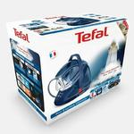 Tefal GV9591E0 Pro Express Ultimate Care  - 6/6