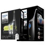 Philips Sonicare DiamondClean HX9352/04 + Philips Sonicare Airfloss Ultra HX8432/03 Black - 6/6