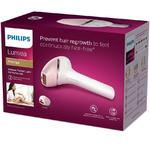 Philips BRI950/00 Lumea Prestige IPL - 7/7