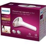 Philips BRI953/00 Lumea Prestige IPL - 7/7