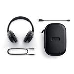 Bose QuietComfort 35 II Black - 7/7