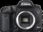 Digiexpert.de - Canon 6D Mark II