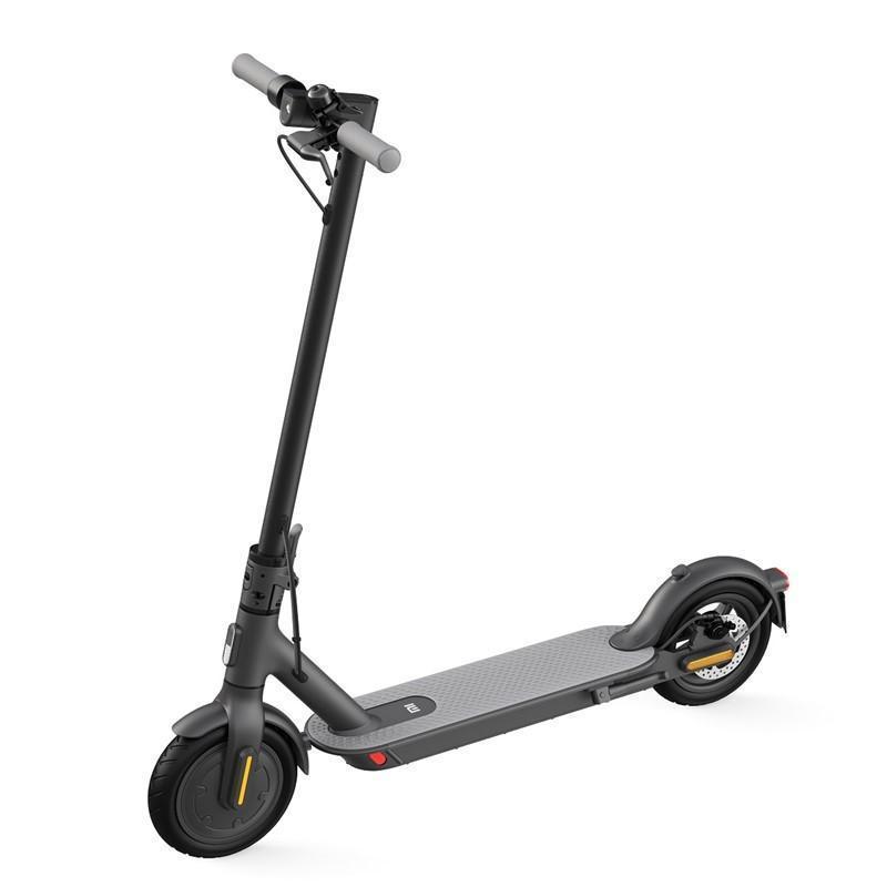 Digiexpert De Xiaomi Mi Electric Scooter Essential